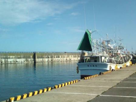 110806漁港