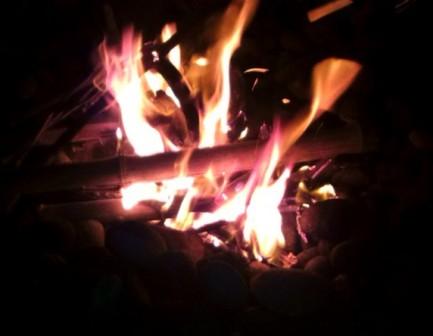 120218焚き火g