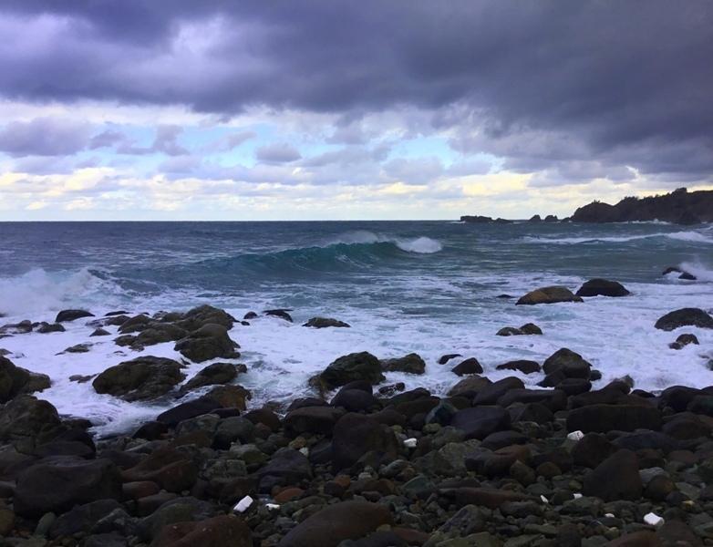 171125荒海.jpg