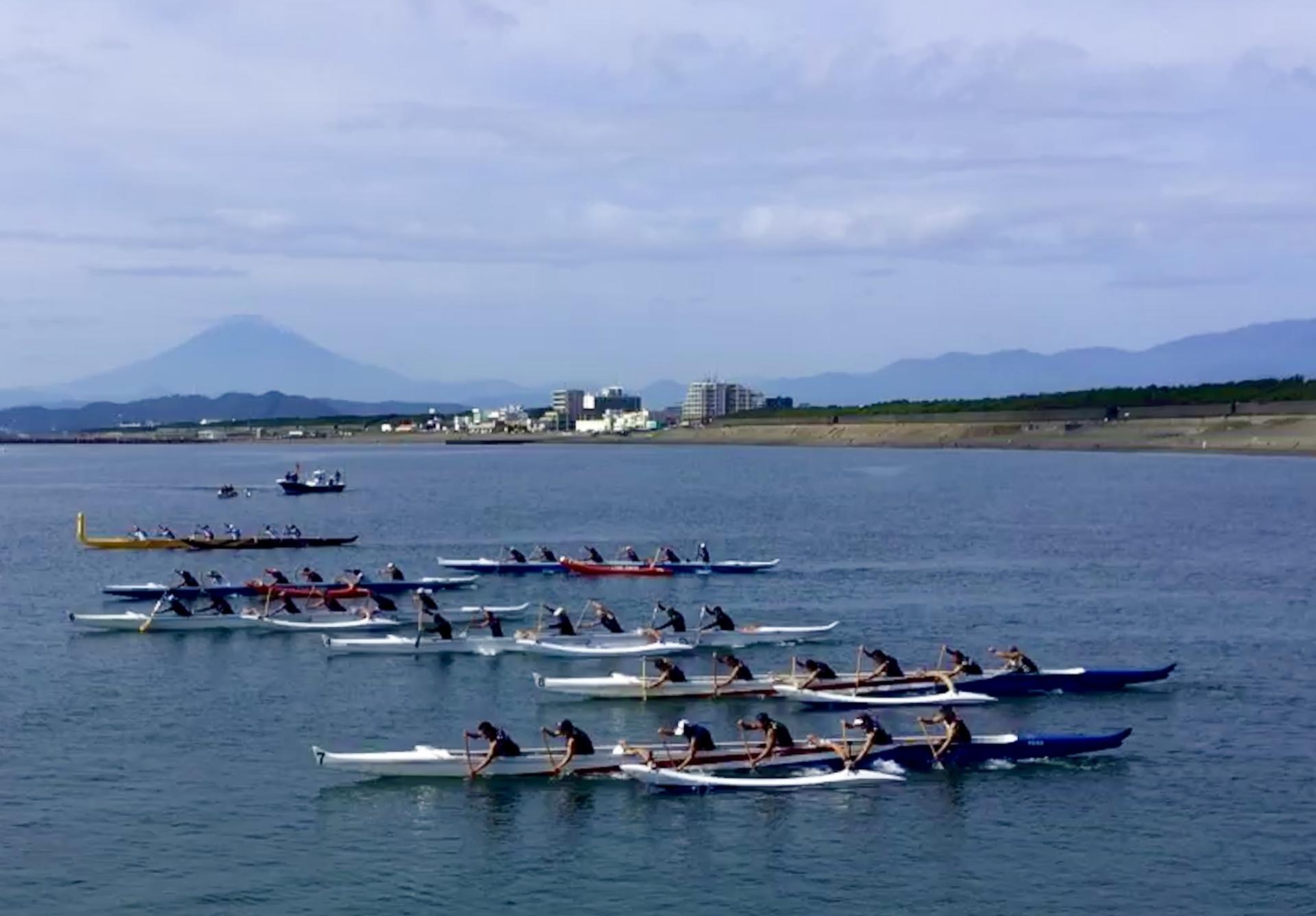 201101カヌー.JPG